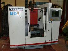 CINCINNATI VMC 500