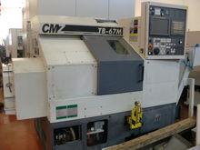 CMZ TB67