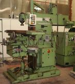 Used CME CM FU3 in A