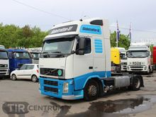 Used 2002 Volvo FH 1
