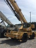Used 1999 GROVE RT53