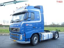 Used 2009 Volvo FH 4