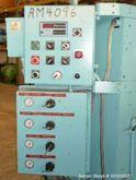 """Used-72"""" Dusenberry Model 815 D"""