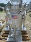 Used-DCI Approximately 30 Liter