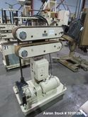 Used- Farris Smooth Belt Puller