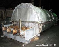 Used- Denver Holo-Flite Process