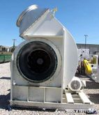 Used - 19,000 CFM at