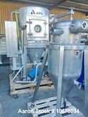 Used- APV Spray Dryer, Model PS