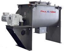 New- Paul O. Abbe Model RB-100