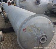 Used-Plant Maintenance Product