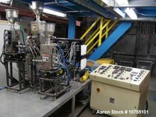 Used- Randcastle Lab Extrusion