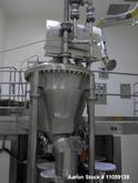Used - 7 CubicFoot (