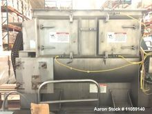 Used- American Process Systems