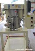 Used- Ross Model PVM-2, 2 Gallo