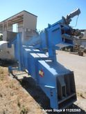 Used- Lamella Thickener/Gravity