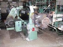 Used-Davis Standard Thermatic E