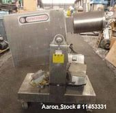 Used- Process All Tilt-A-Mixer,