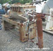 Used-Bethlehem Corp Porcupine P
