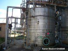 Used- Capital City Iron Works 1