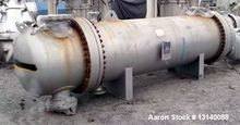 Unused- Southern Heat Exchanger