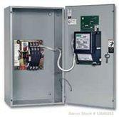 New Asco 230 amp ATS, series 30