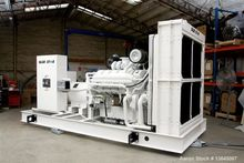 New- Blue Star Power Systems 10