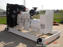 NEW- Blue Star Power Systems 80