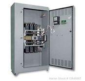 Used -Asco 1000 Amp