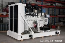 New- Blue Star Power Systems 42