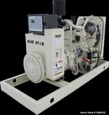 New- Blue Star Power Systems 50