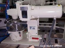 Used- Ross Vacuum Double Planet