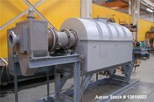 Used- Simon Pilot Indirect Gas