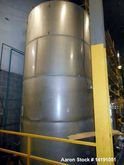 Used- Eisenback 6,000 Gallon St