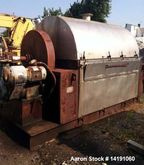 "Used- 60 "" Diameter Goslin Birm"