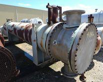 Unused- PX Engineering U Tube H