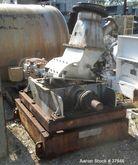 Used- PEECO Process Equipment E