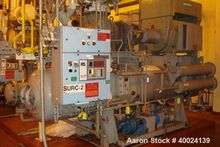 Used - FES Chiller,