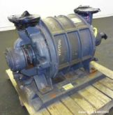 Used- Nash Vacuum Pump, Type CL