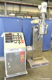 Used- Ross Turbo Emulsifier, Mo