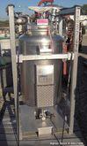 Used- Terlet Terlotherm Pressur