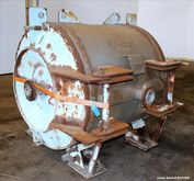 Used- Alfa Laval Thermal Horizo