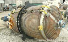 Used- Mueller Kettle, 600 gallo