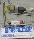 Used - Ampco Centrif
