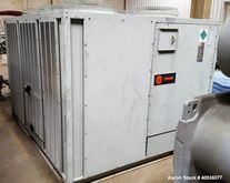 Used- 60 Nominal Ton Trane Air