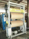 "Used- PTI 50"" Wide S Wrap Pull"