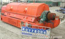 Used- Sharples PM-75000 Super-D