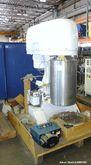 40807001 Unused- Sharples SP-72