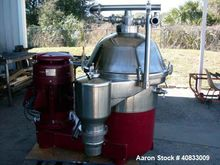 Used Reconditioned-W