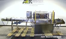 Used- APS (Automated Production