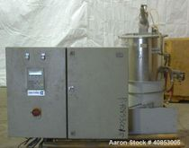 Used- Colortronic Loading Syste
